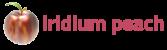 iridiumpeach.com